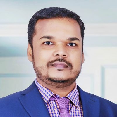 Diabetes Specialist In Moshi - Dr. Ram Raut